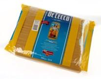 De Cecco Spaghetti 1x3kg