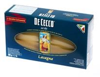 De Cecco Lasagna semolina 1x500g