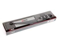 Nůž porcovací Dick 18cm 1ks