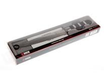 Nůž plátkovací vroubkovaný Dick 21cm 1ks