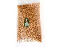 Arašídy pražené nesolené 1x5kg karton