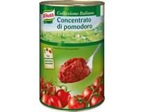 Knorr Protlak rajčatový 1x4,5kg