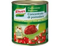 Knorr Protlak rajčatový 1x0,8kg