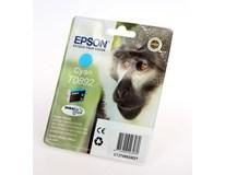 Cartride Epson T0892 cyan 1ks