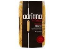 Adriana Penne semolinové těstoviny 1x500g