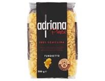Adriana Spirály semolinové těstoviny 1x500g