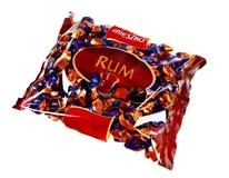 Mieszko Rum pralinky 1x1kg