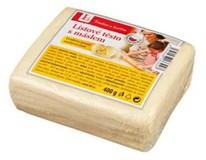 Lef Listové těsto s máslem chlaz. 1x400g