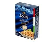 Riso Scotti Rýže Arborio 1x500g