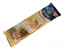 Riso Scotti Špagety hnědé bezlepkové 1x250g