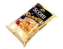 Riso Scotti Rýže Risotto 1x5kg