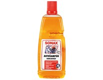 Šampon lešticí Sonax koncentrát 1L 1ks
