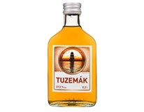 Tuzemák 37,5% 16x200ml