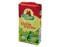 Agrofarma Ovčí bryndza chlaz. 1x125g