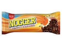 Algida Nogger Karamel nanuk mraž. 25x90ml
