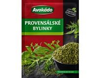 Avokádo Provensálské byliny směs 5x12g