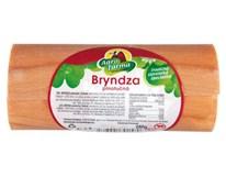 Agrofarma Brynza plnotučná chlaz. 1x250g dýha