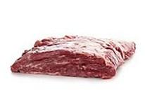 Flap steak hovězí AUS chlaz. váž. 1x cca 1,2kg