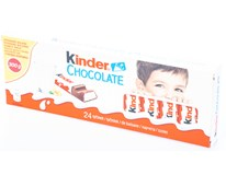 Kinder chocolate 1x300g