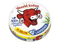 Veselá kráva lahodná XL chlaz. 1x240g