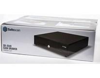Pokladní zásuvka Safescan SD-3540 1ks