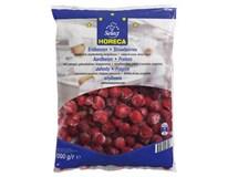Horeca Select Jahody mraž. 1x1kg