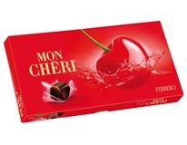 Ferrero Mon Chéri pralinky 1x157,5g