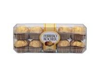 Ferrero Rocher pralinky 1x375g