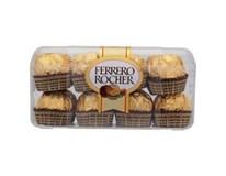 Ferrero Rocher pralinky 1x200g