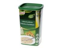 Knorr Polévka lišková 1x1kg