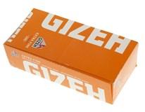 Cigaretové papírky Extra Fine 25x100ks