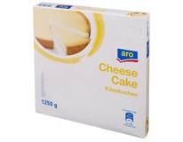 ARO Cheesecake mraž. 1x1250g