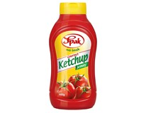 Spak Gourmet Kečup jemný 1x900g