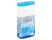 L'Oréal jemný odličovač očí 1x125ml