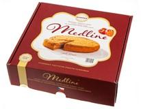 Medline dort mix (kokos, mandle, klasik, čoko zdob.) 1x1450g