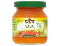 Hamé Saba paprika 6x130g