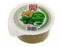 Biffi Pesto alla Genovese chlaz. 1x130g