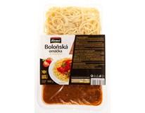 Hamé Špagety s boloňskou omáčkou chlaz. 1x500g