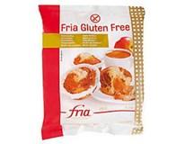 FRIA Muffin bezlepkový jablečný mraž. 4x50g