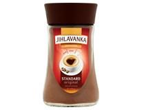 Jihlavanka Standard káva instantní 1x100g