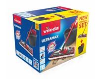 Vileda Ultramax Set Box 2v1 1ks