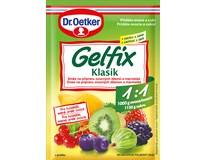 Dr.Oetker Gelfix Klasik 10x20g