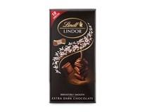 Airwick Svíčka Essential Oil Vanilkové cukroví 1x105g