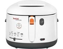 Fritéza Tefal Filtra One FF1621 1ks