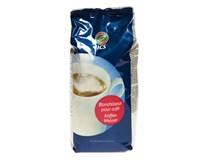 ICS Instantní přípravek do kávy 1x1kg