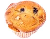 Muffin borůvkový nebalený 1x82g