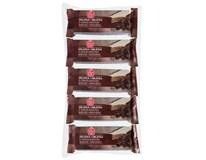 Fine Life Oplatky čokoládové 5x36g