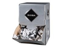 Rioba Cukr porce - pyramidy 500x4g