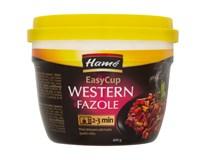 Hamé Western fazole hotové jídlo 1x400g