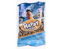 Happy Food Zimní směs 1x1000g